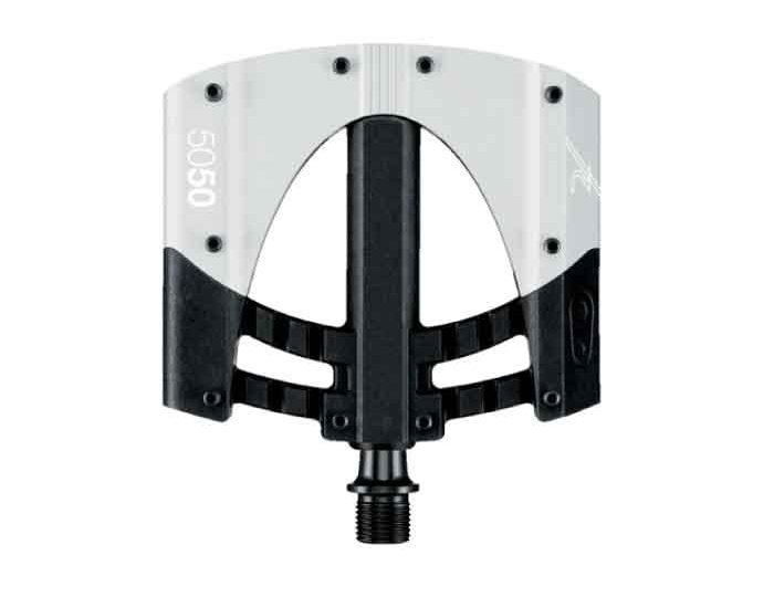 pedales 5050 crankbrothers
