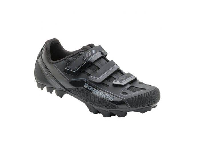 zapatos gravel de garneau