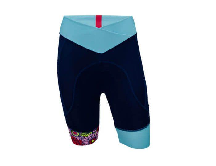 Pantaloneta summer de suarez