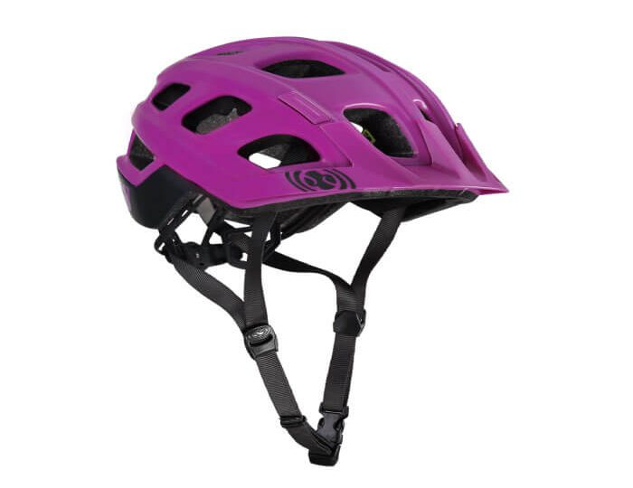 casco TrailXc de IXS