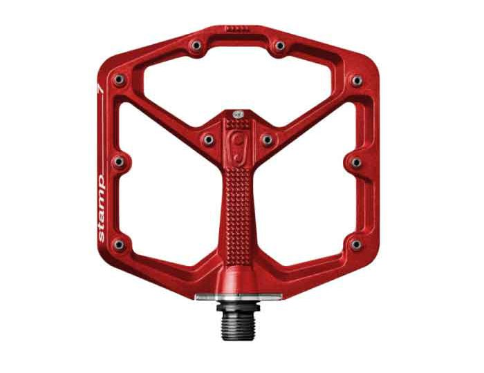 pedales stamp 7 large crankbrothers