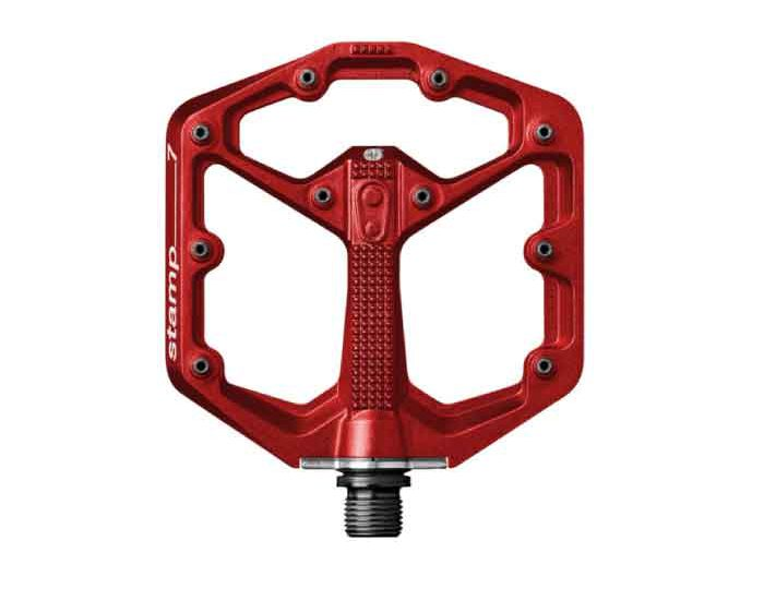 pedales stamp 7 small crankbrothers