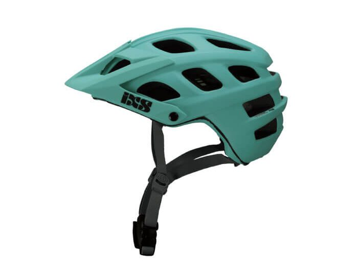 casco TrailRs de IXS