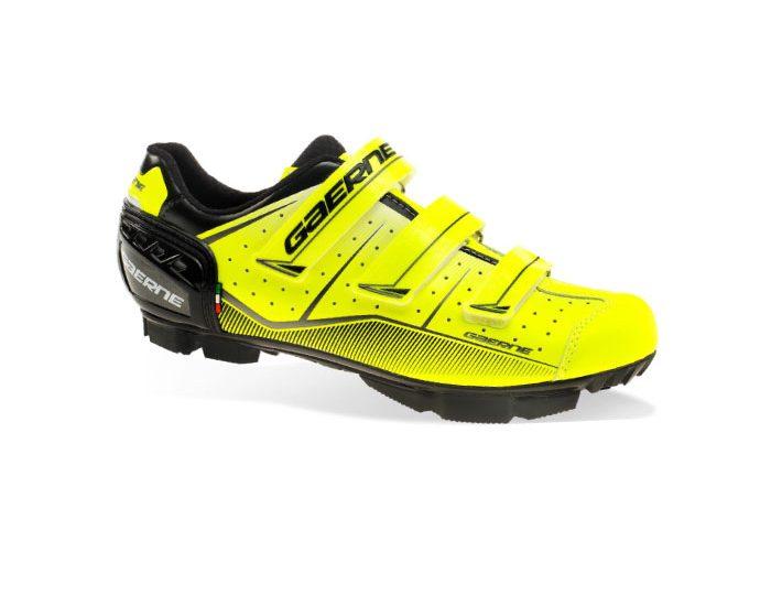 Zapatos g.laser de gaerne