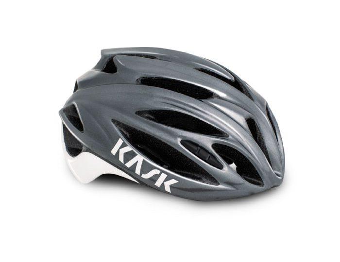 casco rapido de kask
