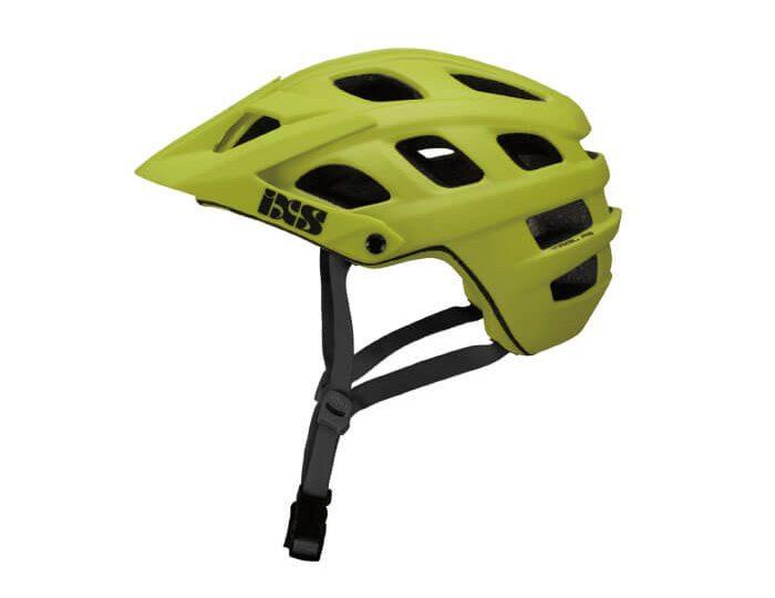 casco TrailRs de IXS
