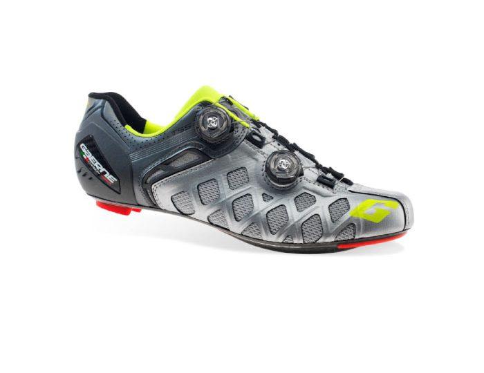 Zapatos g.stilo + de gaerne