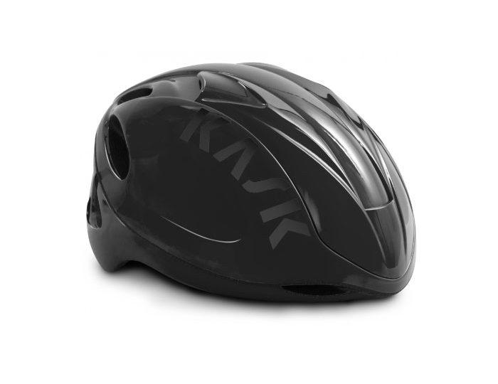 casco infinity de kask