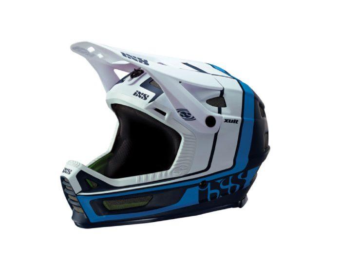 casco XULT de ixs