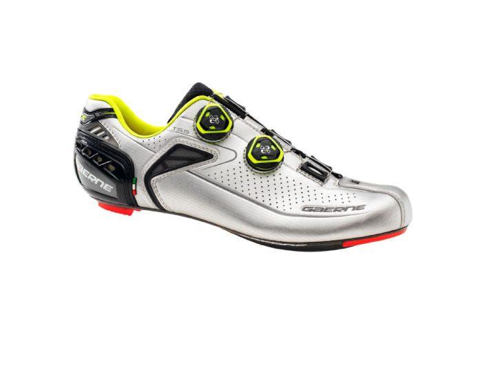 Zapatos g.chrono + de gaerne