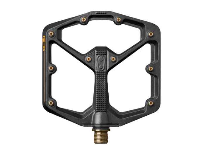 pedales stamp 11 large crankbrothers