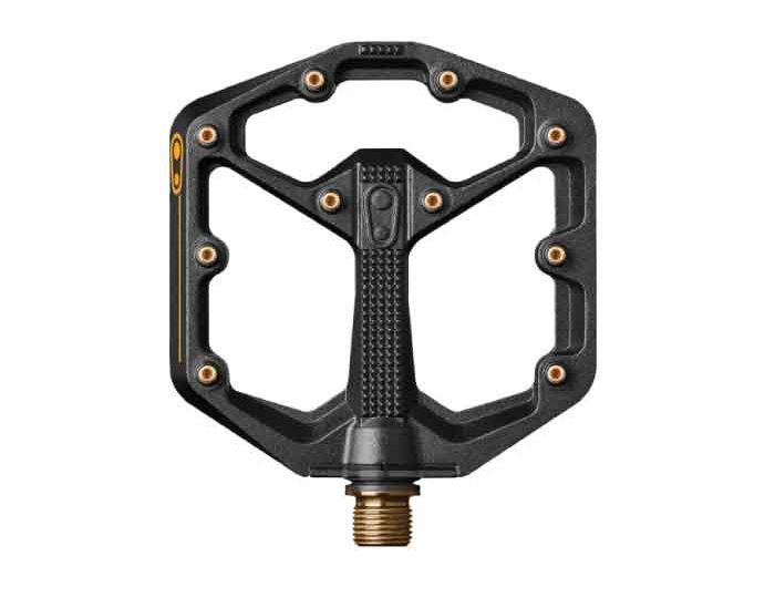 pedales stamp 11 small crankbrothers