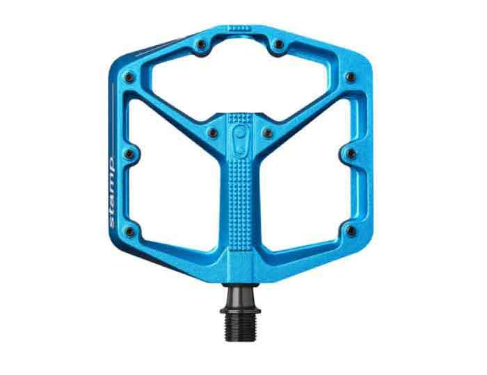 pedales stamp 3 large crankbrothers