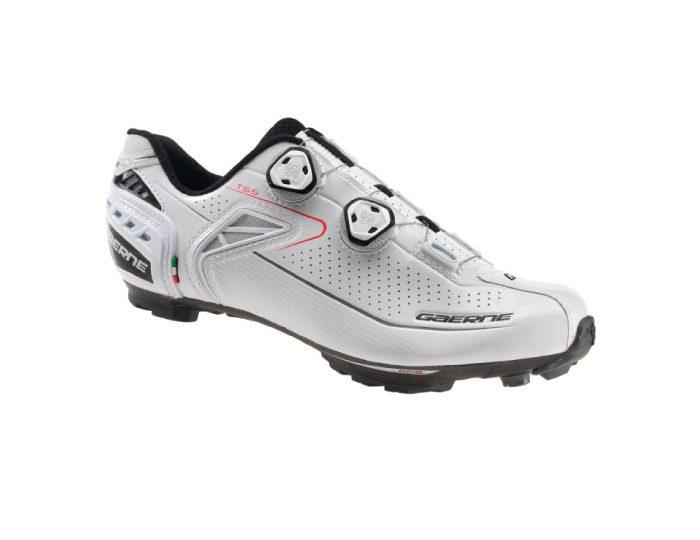 Zapatos g.kobra+ de gaerne
