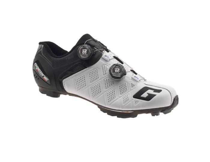 Zapatos g.sincro+ de gaerne