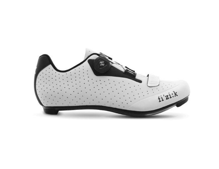 Zapatos R5B de fizik